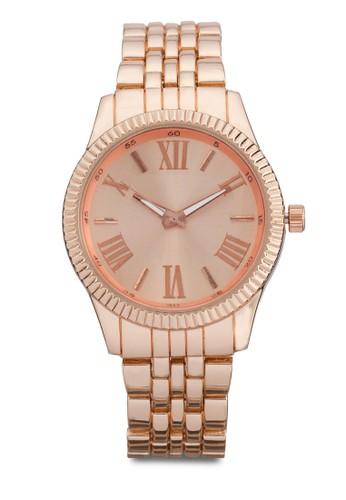 羅馬指針鍊錶, 錶類, 指zalora 台灣針型