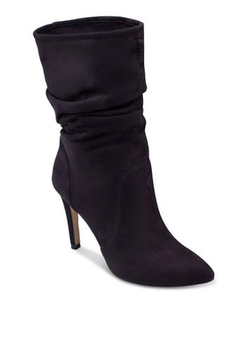 高zalora 手錶 評價跟中筒靴, 女鞋, 靴子