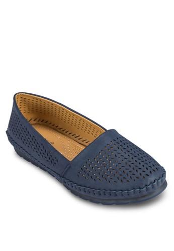 雕花懶人鞋, 女鞋zalora 包包評價, 船型鞋