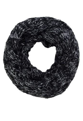 針zalora時尚購物網評價織脖圍, 飾品配件, 圍巾及披肩