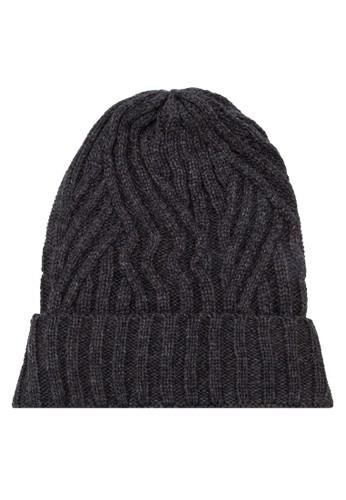 針織毛帽, 飾品配件, 飾品配zalora鞋子評價件