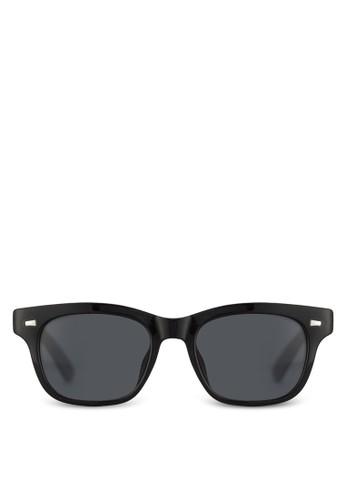 Algealdo女鞋r 方框太陽眼鏡, 飾品配件, 方框