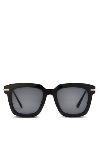 Restuccia 太陽眼鏡, aldo台灣飾品配件, 飾品配件