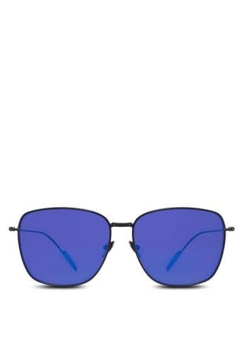 Mr. Rzalora鞋子評價yden  太陽眼鏡, 飾品配件, 飾品配件