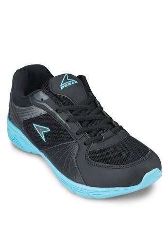 Speedy Fission 運動鞋, 鞋, Footwezalora 衣服尺寸ar