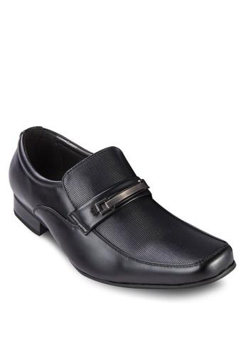 飾帶商zalora鞋務皮鞋, 鞋, 鞋