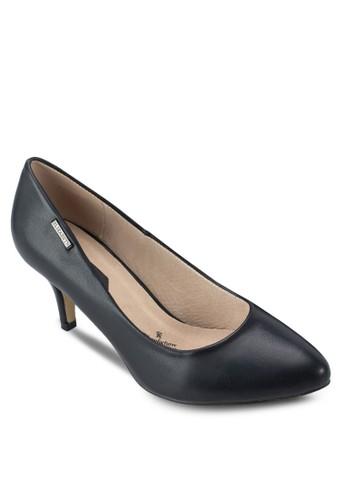 Elisabzalora 男鞋 評價eth 基本款低根鞋, 女鞋, 鞋
